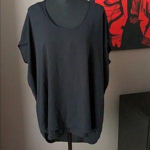 🆕 Cathrine Malandrino blouse